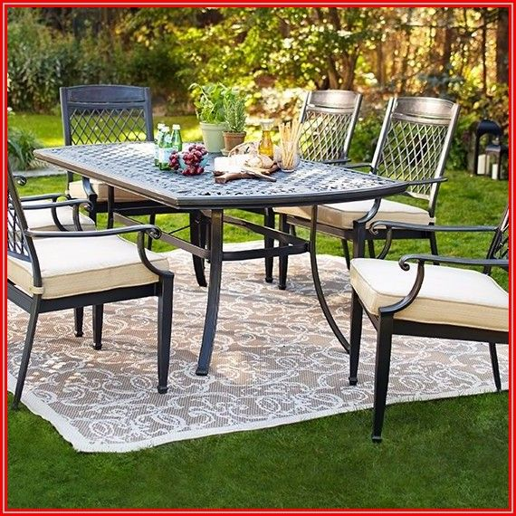 Canadian Tire Patio Furniture Tables