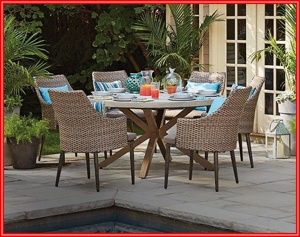 Canadian Tire Patio Furniture