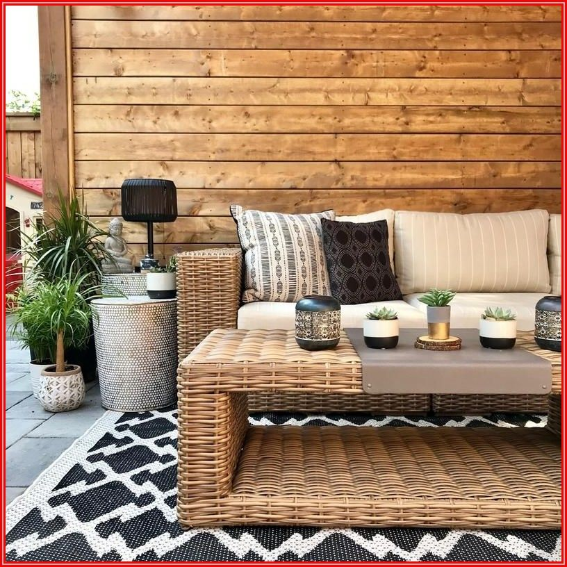 Canvas Canadian Tire Patio Furniture