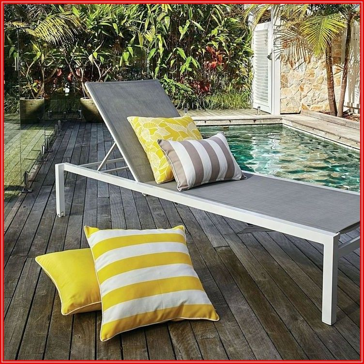 Carls Outdoor Patio Furniture