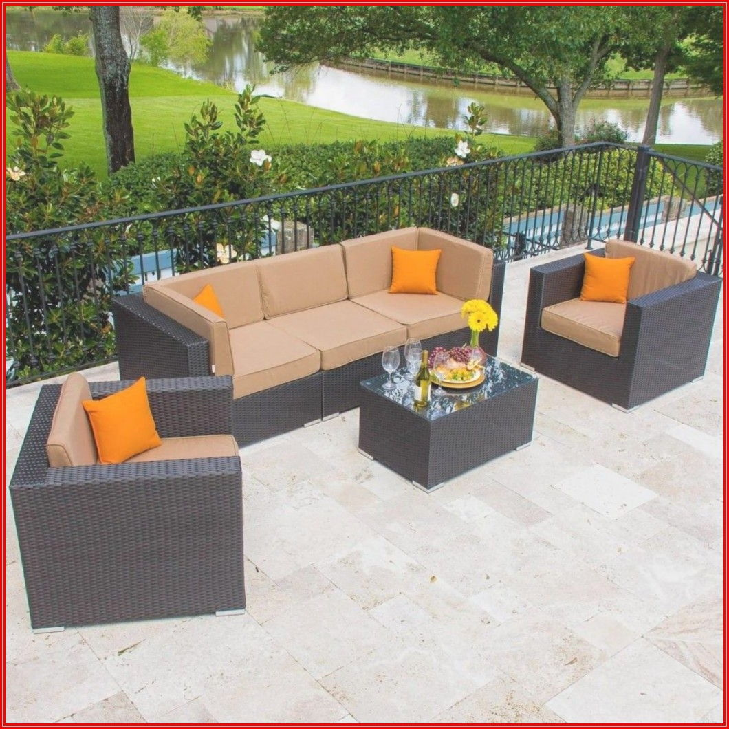 Carls Patio Furniture Boca Raton