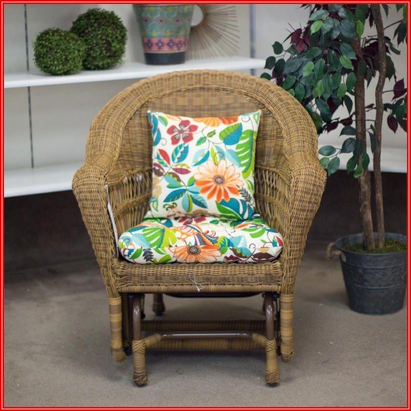 Carolina Pottery Patio Furniture