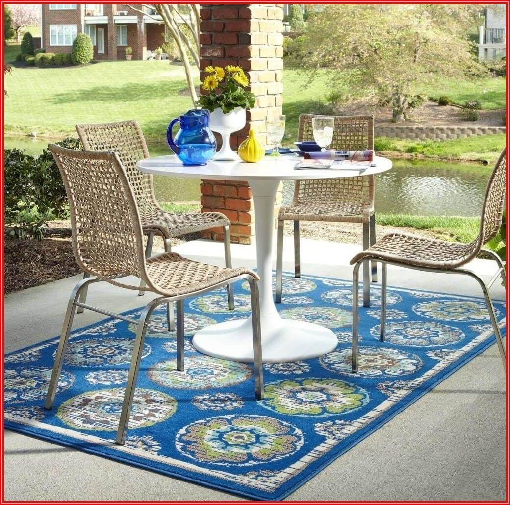 Carpet For Outside Patio