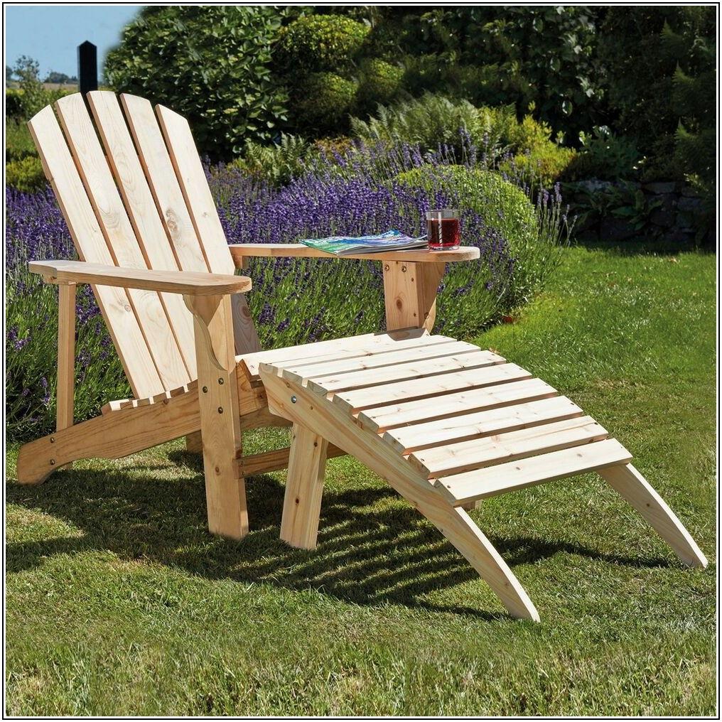 Cedar Wood Patio Furniture