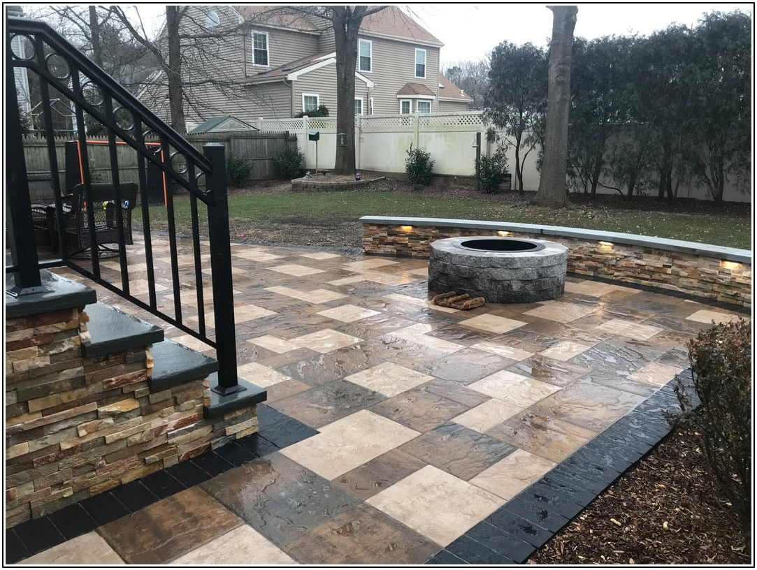 Central Jersey Pools Patio More Freehold Nj