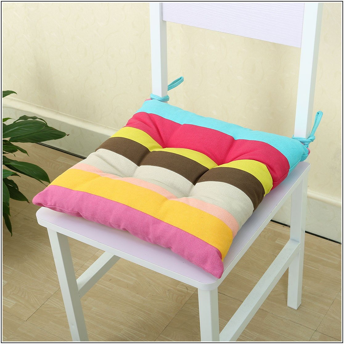 Chair Pads For Patio Chairs