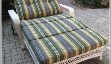Charleston Patio Deep Seating Slipcover Set