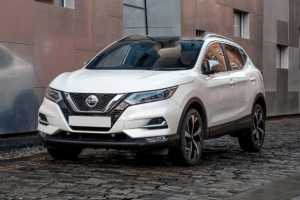 2020 Nissan Qashqai - Redesign, Interior, Price, and Specs