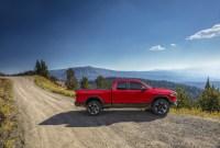 2021 Dodge Dakota Redesign