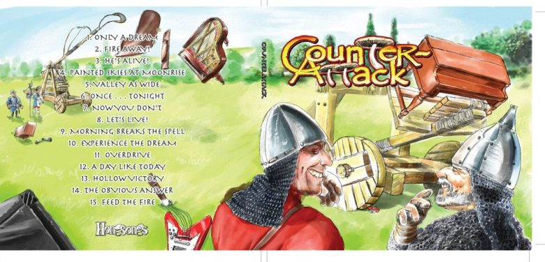 counter-attack-cover-002small
