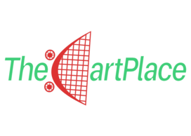 the-cart-place-logo
