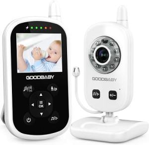 GoodBaby-Video-Baby-Monitor-with-Camera-and-Audio