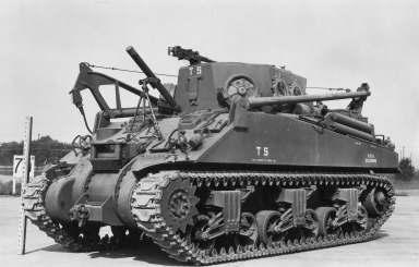 3.5 - M32B2