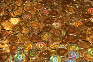 trading bitcoins on etoro
