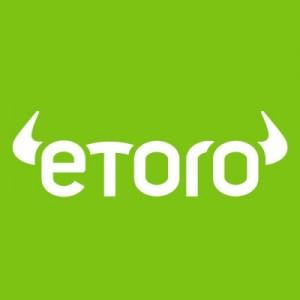 eToro copytrading tips