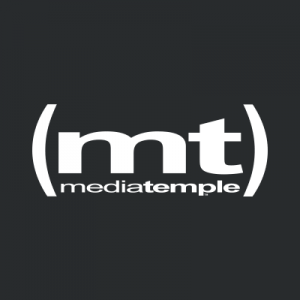 Mediatemple Coupon