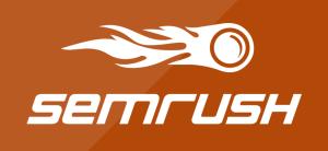 semrush traffic
