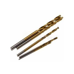 Drill Bit Set Tool