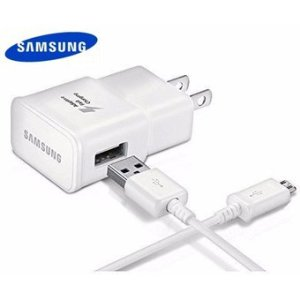 Samsung Fast Charge 2.0A