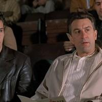 "Film Review: Robert De Niro, ""A Bronx Tale"" (1993)"