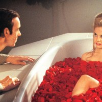 "Film Review: Sam Mendes, ""American Beauty"" (1999)"