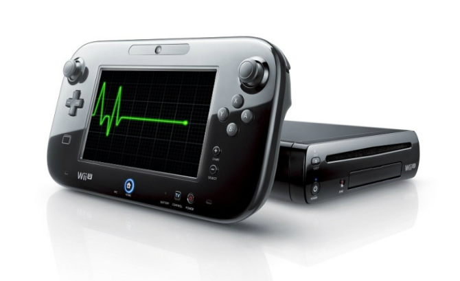 A Wii U-Logy: Games You Should Play on the Dying Nintendo Console