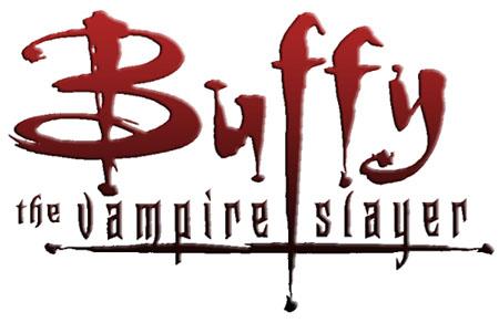 Ranking the Seasons: Buffy the Vampire Slayer Part 2