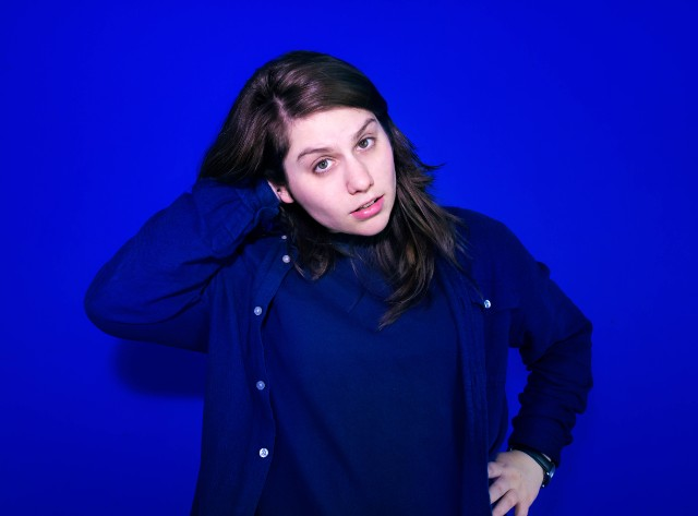 "Song of the Week: Alex Lahey – ""Every Day's The Weekend"""