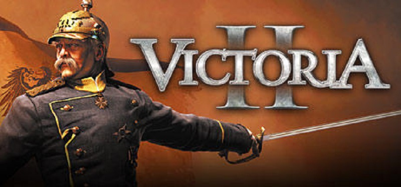 Big Steaming Pile – Victoria II