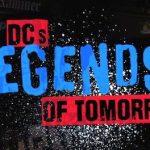 """Legends of Tomorrow – """"Bishop's Gambit"""""""