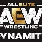Wavy Takes On: AEW Dynamite Sept. 29