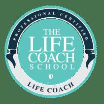 LDS Life Coach Hannah Coles