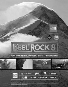 ReelRock8_web-copy