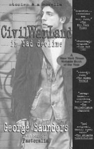 CivilWarLand in Bad Decline
