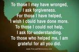 wronged_forgiveness_help