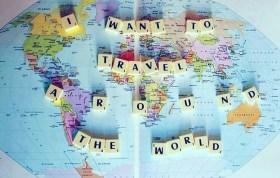 iwanttotravelaroundtheworld