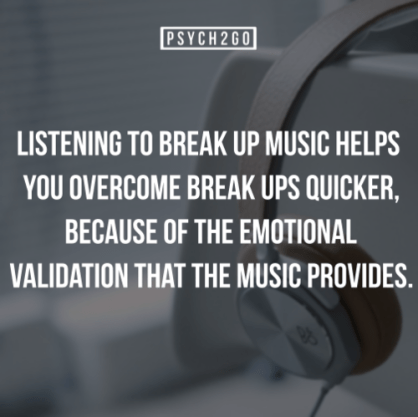 listeningtobreakupmusic