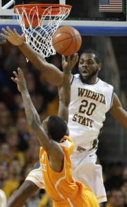 Photo: Travis Heying | Wichita Eagle