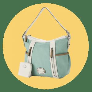 bag_2-01