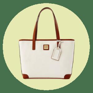 bag_3-01