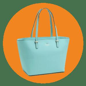 bag_5-01