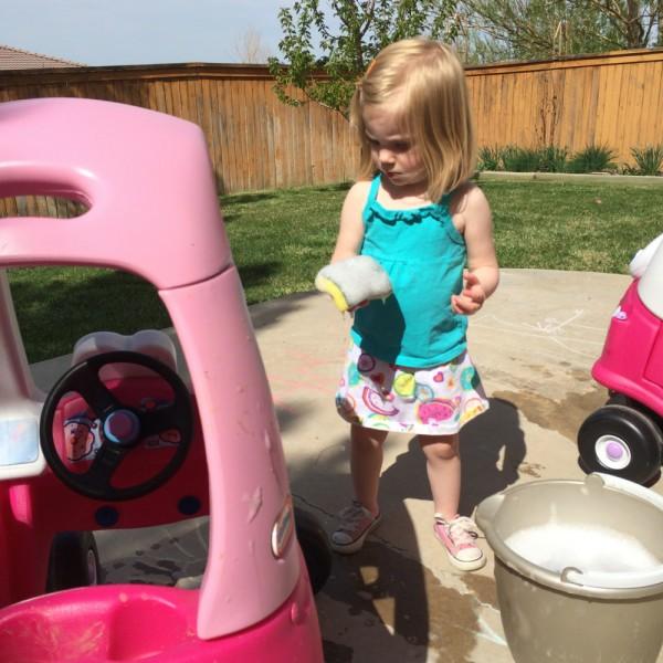 Car Wash - 02
