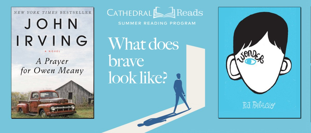 In Praise of Summer Reading
