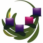 Let's do Advent better this year with family and friends