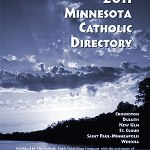 2011 Minnesota Catholic Directory available in print and online