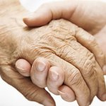 Caring for seniors is essential work of Church