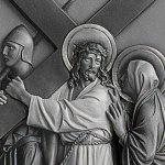 21st Century Stations of the Cross (multimedia meditation)