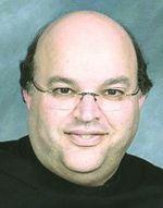 Father Criscitelli