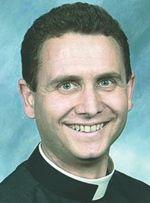 Father Cozzens
