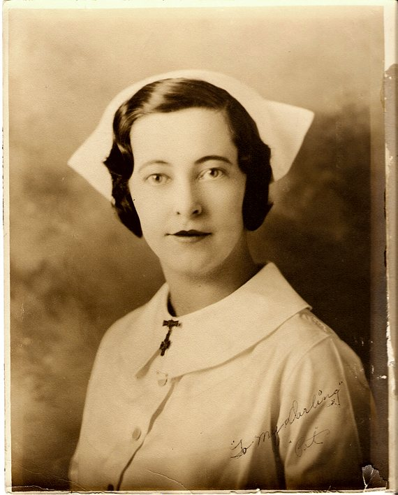 Ceil Nursing Picture